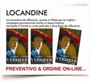 LOCANDINE